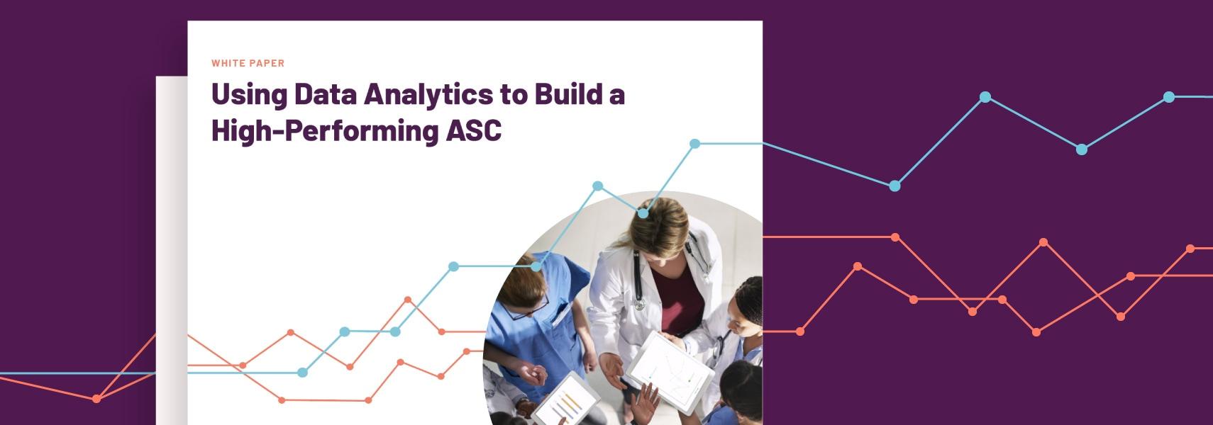 ASC Data Analytics